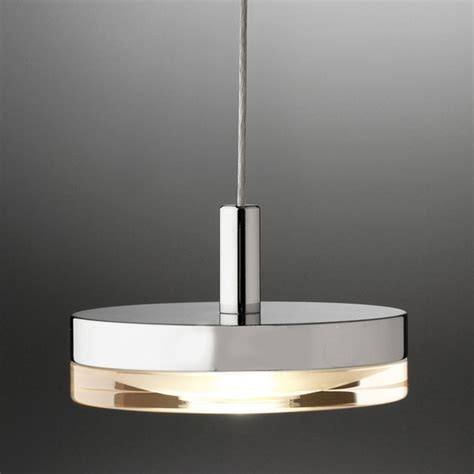 pendant lighting modern lichtstar led puck light pendant modern pendant