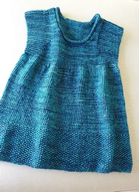 knitted dress patterns 17 best ideas about knit baby dress on knitted