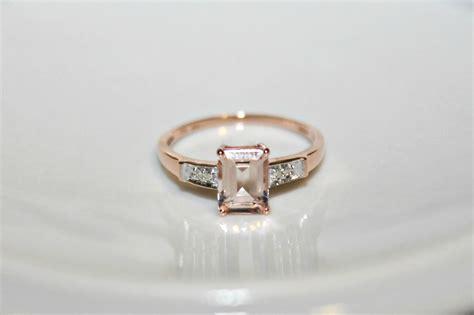 jtv jewelry best of stock of jtv rings engagement
