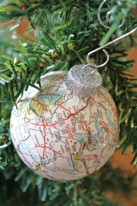 most popular ornaments last year i posted a day of diy ornaments some of