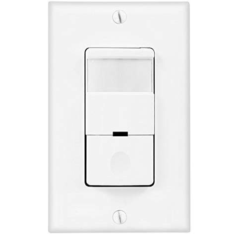 bathroom fan timer and light switch topgreener bathroom fan timer switch and light sensor