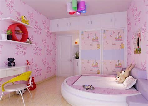 girly bedroom designs pink bedroom design