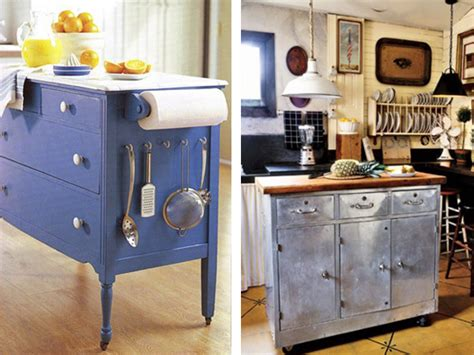 portable kitchen island plans kitchen island ideas how to make a great kitchen island 187 inoutinterior