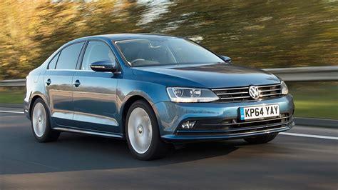 Reviews Volkswagen Jetta by Volkswagen Jetta Review Top Gear