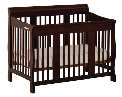 corner baby cribs for sale these baby corner cribs for sale will look great and keep