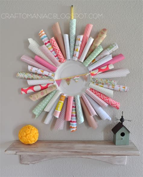 craft paper cones 106 best images about ac crafts on