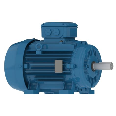 Electric Motor Safety increased safety motors increased safety motors iec