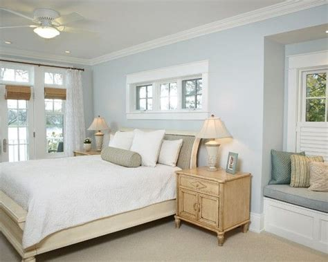 light blue bedroom ideas light blue beige white bedroom with light wood furniture