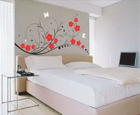 wall designs for bedroom paint wall painting ideas for bedroom architectural design