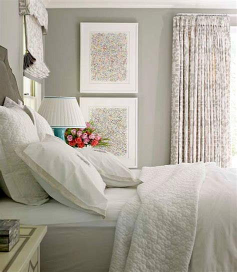 soothing paint colors for master bedroom soothing bedroom colors benjamin silver gray