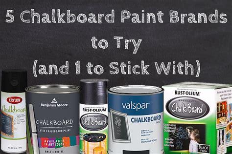 chalkboard paint near me the 25 best black chalkboard paint ideas on