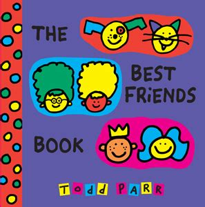 picture books friendship 25 children s books about friendship delightful children