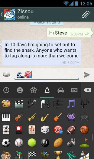 Modified Whatsapp Apk by Whatsapp For All Android Phones For Free