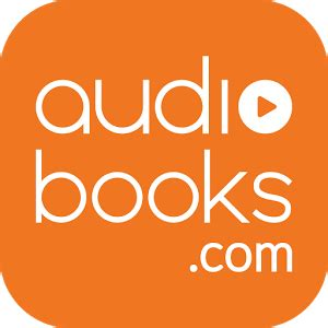 free audio books for with pictures audio books by audiobooks for pc