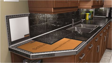 tile kitchen countertops ideas kitchen granite tile countertop ideas kitchen countertop options k c r