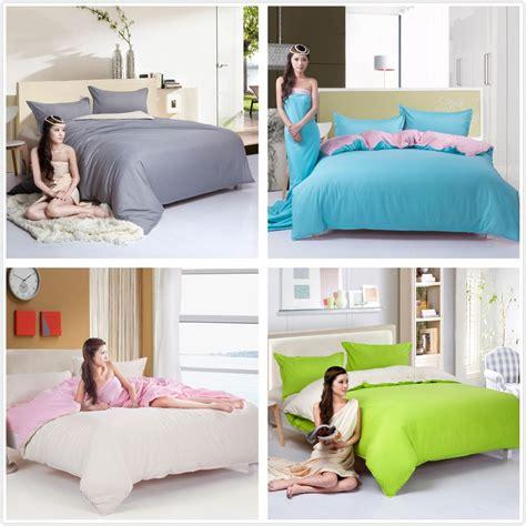 luxury bed sets sale comforter sets for size bed on sale