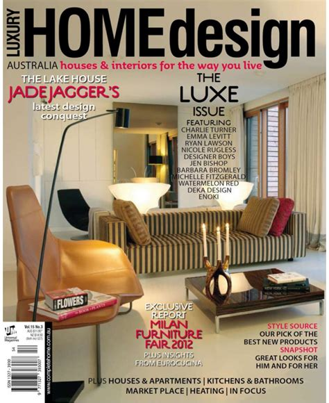 home decor magazines free top 25 best well known magazines home decor decorhome