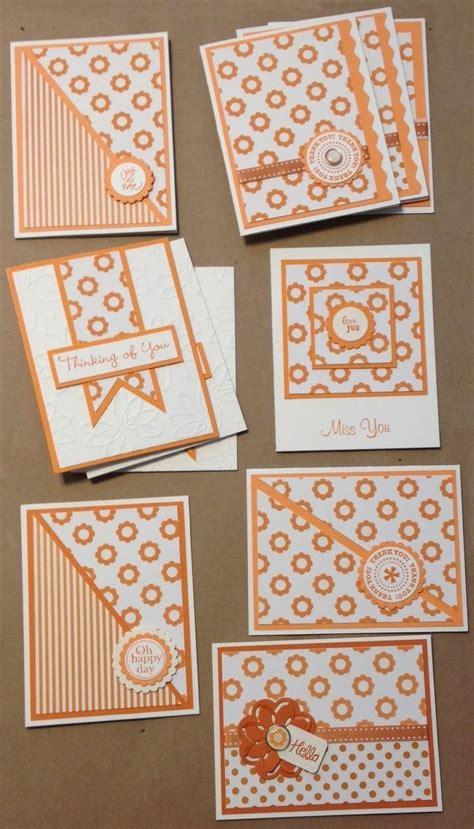 card set 25 best ideas about card tutorials on