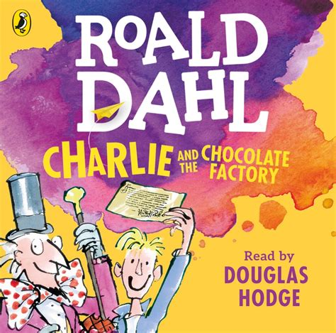 pictures of and the chocolate factory book and the chocolate factory by roald dahl