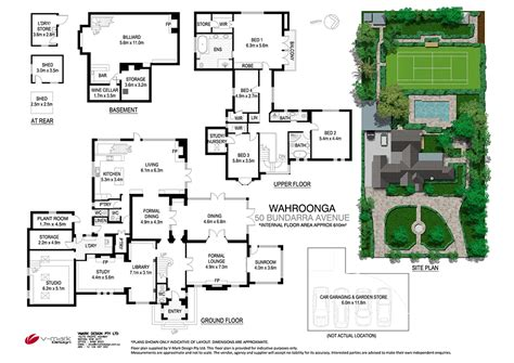 real floor plans floor plans for real estate v design