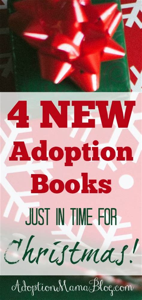 adoption picture books 74 best images about adoption books on
