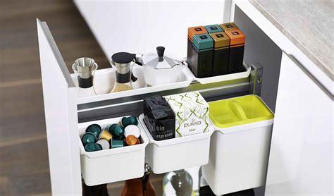 8 accesorios para muebles de cocina realmente pr 225 cticos - Muebles Accesorios Cocina
