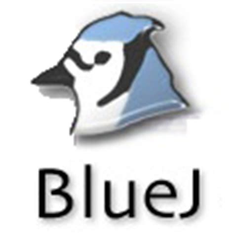 blue j ioannis baltopoulos projects