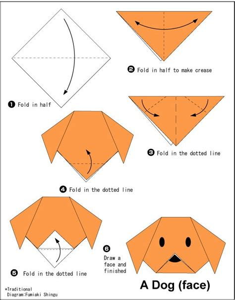 Best 25 Origami Easy Ideas On