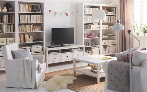 ikea furniture for living room living room furniture ideas ikea