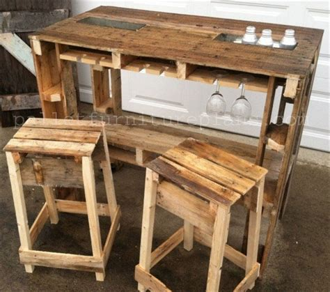 pallet woodworking woodwork wood projects made from pallets pdf plans