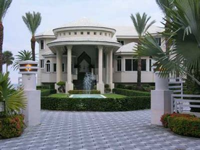 luxury homes in jacksonville fl a to a successful closing jacksonville and
