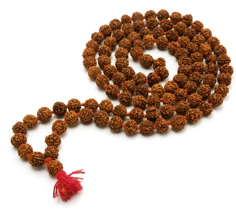 what are mala oc mala mala japa mala rudraksha and more