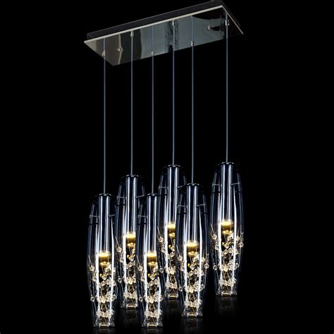 best place to buy light fixtures best place to buy light fixtures 100 best place to buy