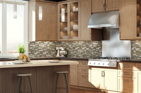 adhesive kitchen backsplash 2016 kitchen backsplash trends adhesive kitchen backsplashes centerpiece home staging