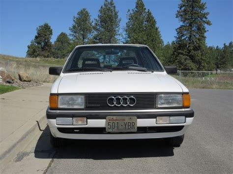 vehicle repair manual 1987 audi 4000cs quattro electronic toll collection service manual manual for a 1987 audi 4000cs quattro fuse guide service manual 1987 audi