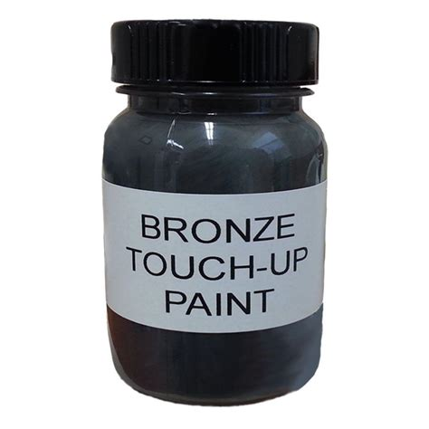 home depot appliance touch up paint metal touch up paint compare prices at nextag