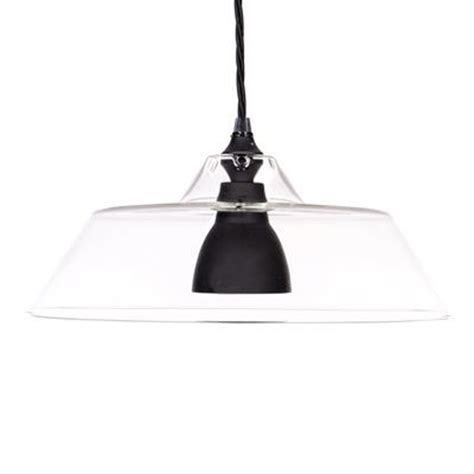 jim pendant lights lynfield glass pendant light jim lighting and home