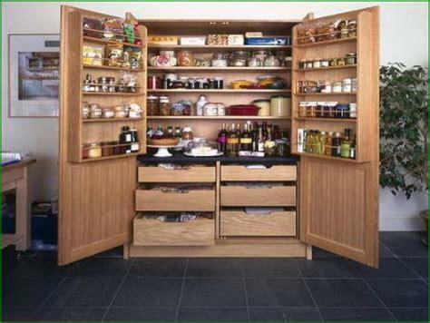kitchen storage pantry cabinet kitchen chairs kitchen pantry cabinet kitchen