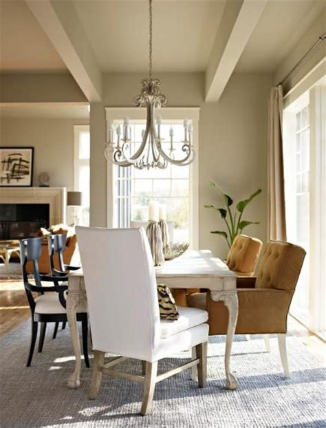 behr paint color center 667 best colors gray to black images on