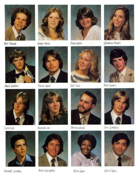 year book pictures senior yearbook pictures