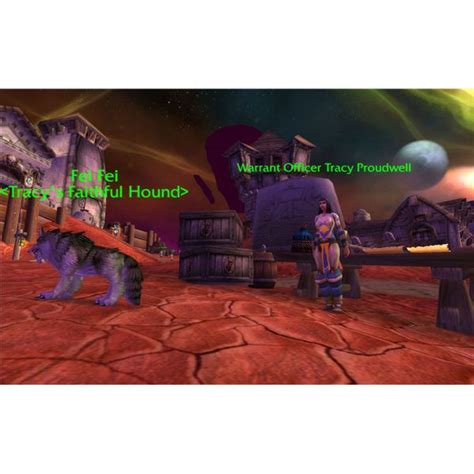 wow digging for prayer world of warcraft quot digging for prayer quot quest guide