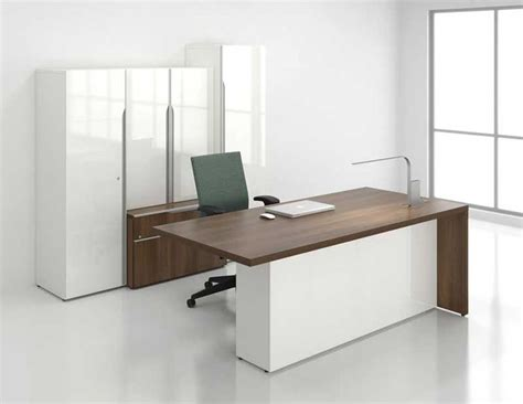 office table designs 17 best ideas about office table design on