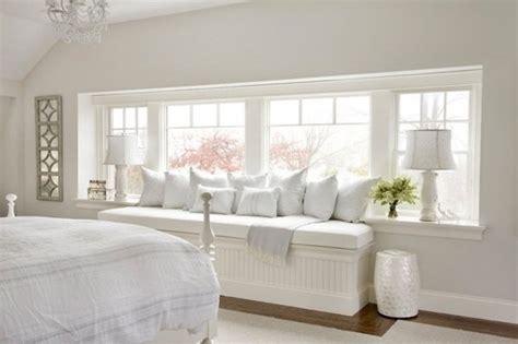 arrange bedroom furniture how to arrange bedroom furniture around windows 7 tips