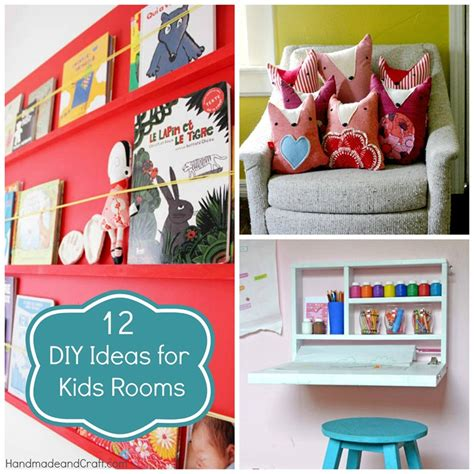 diy crafts for rooms 12 diy ideas for rooms diy home decor