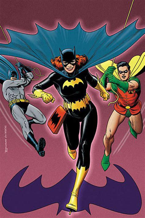 comic book characters pictures dealarrow top 10 comic book characters