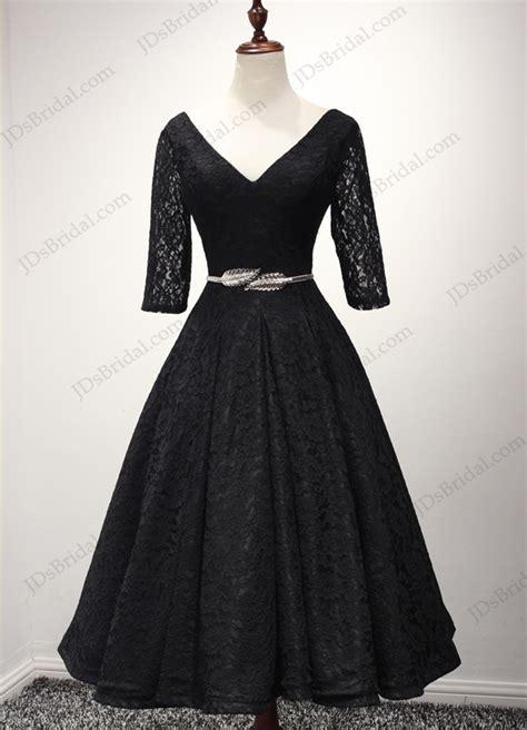 dress sale vintage style prom dresses for sale discount evening dresses
