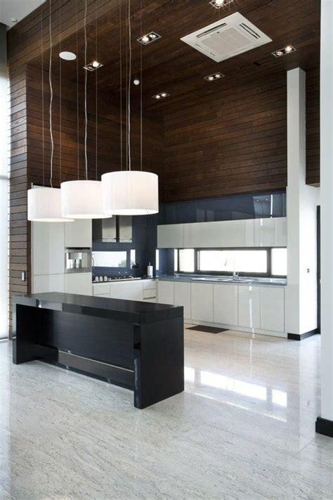 modern kitchen design photos 10 modern kitchen designs