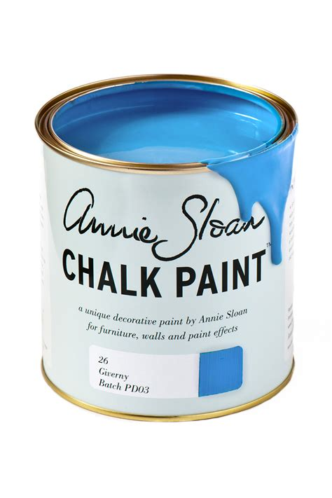 Chalk Paint Arthaus150 Waterloo Region S Only Retailer