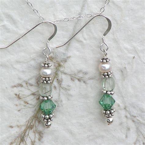 jewelry earring ideas earring designs photos 603 world jewellery designs