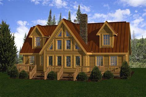 log cabin home floor plans log home floor plans ky house design ideas